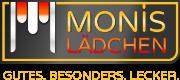 Monis Lädchen-Logo