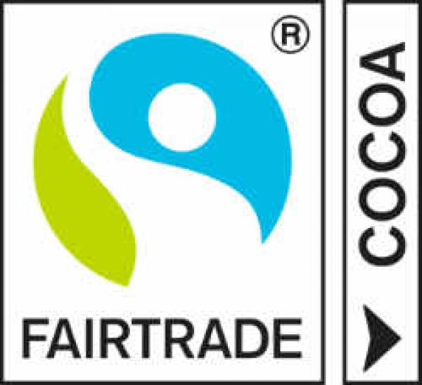 FairTrade Kakao